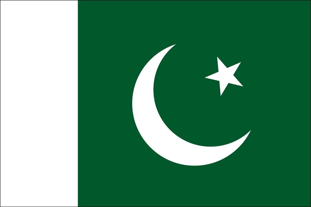 اکسفورډ پوهنتون رپوټ: پاکستان له سوریې څخه درې چنده زیات انسانیت ته ګواښ دی