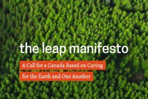 leap-manifesto-ps1349
