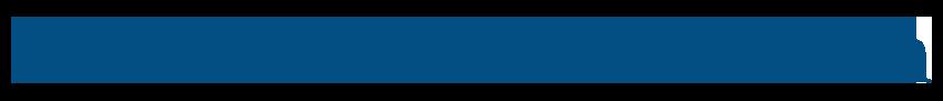 Thomas Homer-Dixon Retina Logo